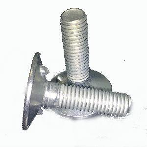 болт норійний М10х40 - 96грн за кг з ПДВ