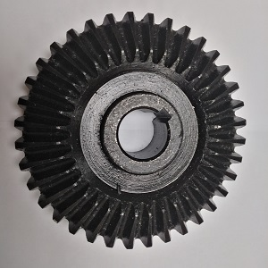 Колесо зубчасте z-36 ЗС 6029 - 612грн з ПДВ