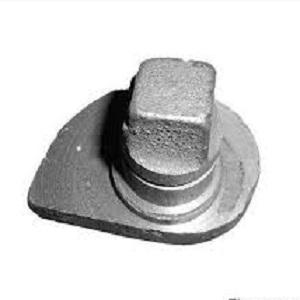 кулачок ОВБ 1261 - 64,80грн з ПДВ